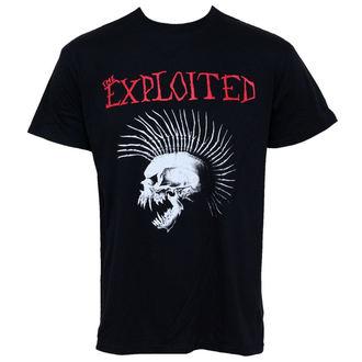 t-shirt metal uomo Exploited - - RAZAMATAZ, RAZAMATAZ, Exploited