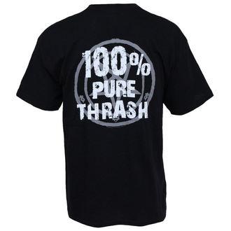 t-shirt metal uomo Onslaught - 100% Pure Thrash - RAZAMATAZ, RAZAMATAZ, Onslaught