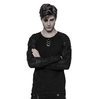 T-shirt gotica e punk uomo - Nazgul - PUNK RAVE, PUNK RAVE