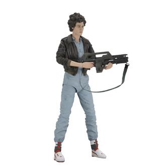 Action figure Ellen Ripley (Alieno) - LT.Ellen Ripley, Alien - Vetřelec