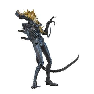 Figurina (Decorazione) Alieno - Xenomorph Warrior, Alien - Vetřelec