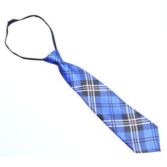 cravatta POIZEN INDUSTRIES, POIZEN INDUSTRIES