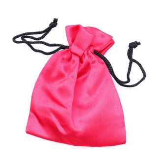 ciondolo The Vampire Rose - EASTGATE pásek, EASTGATE RESOURCE