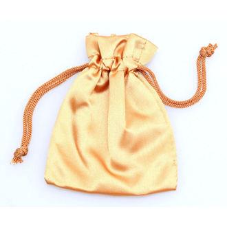 ciondolo Lion Heart - EASTGATE pásek, EASTGATE RESOURCE