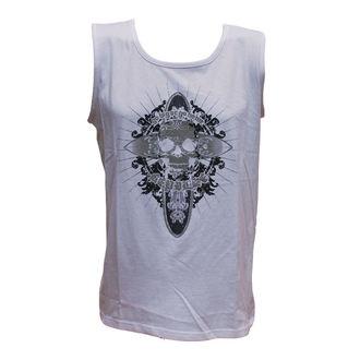 t-shirt uomo REPULSE - 310-001-60, REPULSE
