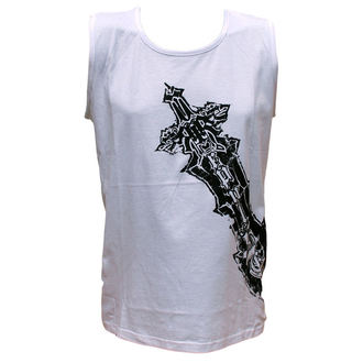 t-shirt uomo REPULSE - 311-001-60