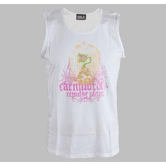 t-shirt uomo REPULSE - 302-001-60, REPULSE