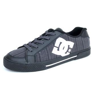 scarpe da ginnastica basse uomo - Empire TX - DC, DC