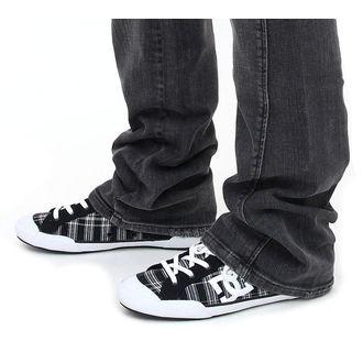 scarpe da ginnastica basse donna - Chelsea Z HSE - DC, DC