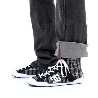 scarpe da ginnastica basse donna - DC, DC