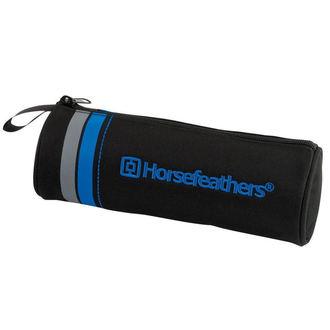 astuccio scuola Horsefeathers - Sam, HORSEFEATHERS