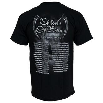 t-shirt metal Children of Bodom - Reaper Hold - BRAVADO, BRAVADO, Children of Bodom