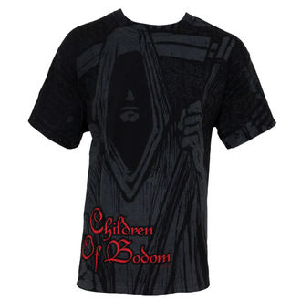 t-shirt metal uomo Children of Bodom - Pointing - BRAVADO, BRAVADO, Children of Bodom