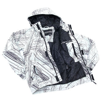 giacca invernale donna - Englis 3 - FUNSTORM - Englis 3, FUNSTORM