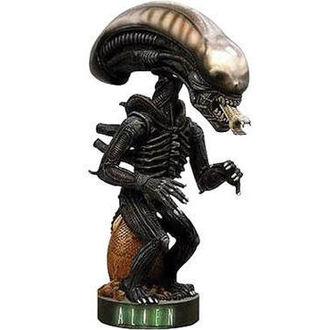 figure Alien - Head Battente, NECA, Alien - Vetřelec