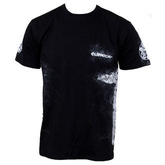 t-shirt metal Eluveitie - Avantgarde - NUCLEAR BLAST, NUCLEAR BLAST, Eluveitie