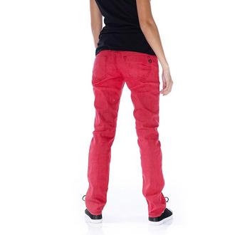 pantaloni donna NUGGET - Lolipop, NUGGET