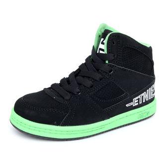 scarpe da ginnastica alte bambino - Kids Ollie King - ETNIES, ETNIES