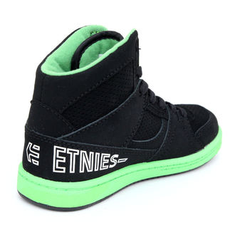scarpe da ginnastica alte bambino - ETNIES, ETNIES