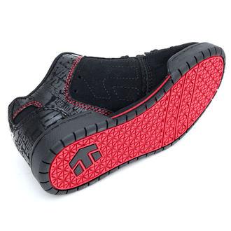 scarpe da ginnastica basse bambino, METAL MULISHA