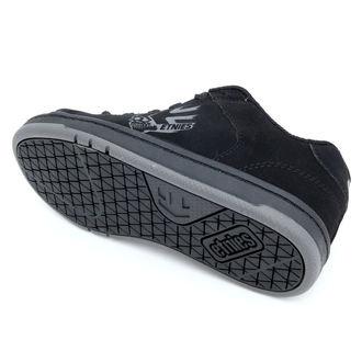 scarpe da ginnastica basse bambino - Kids Wraith - ETNIES, ETNIES