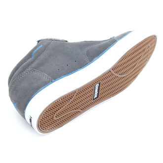 scarpe da ginnastica alte uomo - EMERICA, EMERICA