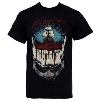 t-shirt metal uomo As I Lay Dying - Seajaw - PLASTIC HEAD, PLASTIC HEAD, As I Lay Dying