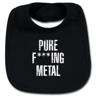 bavaglino Arch Enemy - Puro F *** ing Metallo - Metal-Kids, Metal-Kids, Arch Enemy