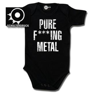 body  Arch Enemy - Puro F *** ingmetal - Metal-Kids, Metal-Kids, Arch Enemy