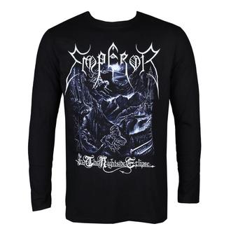 t-shirt metal Emperor - In The Nightside - PLASTIC HEAD, PLASTIC HEAD, Emperor