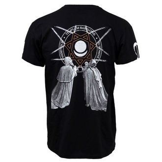 t-shirt metal uomo Behemoth - Evangelion - PLASTIC HEAD, PLASTIC HEAD, Behemoth