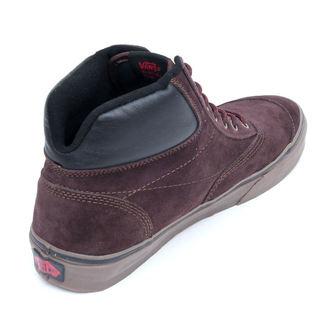 scarpe da ginnastica alte uomo - VANS, VANS