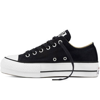 scarpe da ginnastica alte donna - CONVERSE, CONVERSE