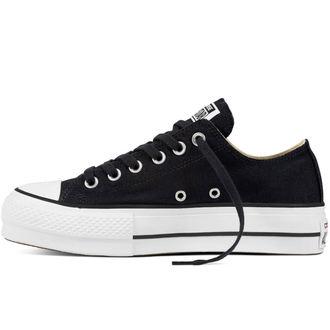 scarpe da ginnastica alte donna - Chuck Taylor All Star Lift - CONVERSE, CONVERSE