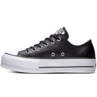 scarpe da ginnastica basse unisex - Chuck Taylor All Star Lift - CONVERSE, CONVERSE