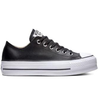 scarpe da ginnastica basse unisex - CONVERSE, CONVERSE