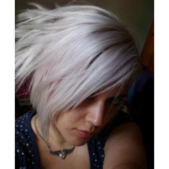 tinta per capelli DIRECTIONS - Silver