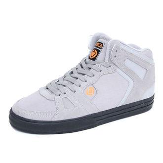 scarpe da ginnastica alte uomo - CIRCA, CIRCA