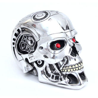 contenitore (accessori) T-800 Terminator, NNM, Terminator