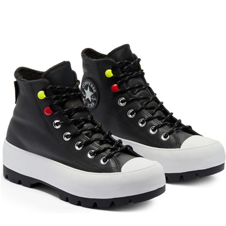 Stivali CONVERSE - CHUCK TAYLOR - All Star LUGGED, CONVERSE