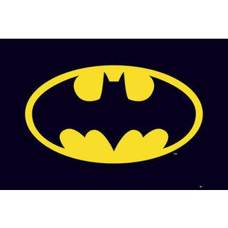 poster Batman - Classic Logo - FP2089, GB posters