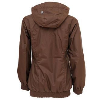 giacca primaverile / autunnale donna - Ninah H - FUNSTORM, FUNSTORM