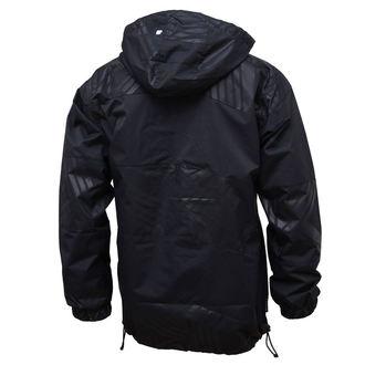 giacca primaverile / autunnale uomo - Cleve H - FUNSTORM, FUNSTORM