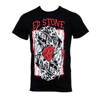 t-shirt uomo ED STONE, Ed Stone