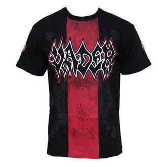 t-shirt metal uomo Vader - Morbid Reich - CARTON, CARTON, Vader