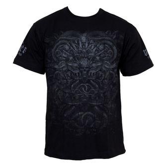 t-shirt metal Vader - - CARTON, CARTON, Vader