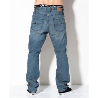 pantaloni uomo -jeans- Horsefeathers, HORSEFEATHERS