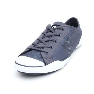 scarpe da ginnastica basse donna - Chelsea Z Lse - DC, DC