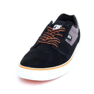 scarpe da ginnastica basse uomo - Tonik - DC, DC