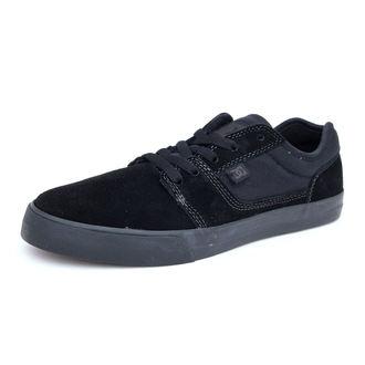 scarpe da ginnastica basse uomo - DC, DC